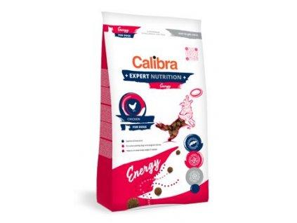 Calibra Dog Expert Nutrition Energy 2 kg
