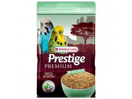 VERSELE LAGA Premium Prestige pro andulky 800 g