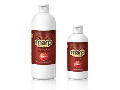 Marp Holistic Lněný olej 250 ml
