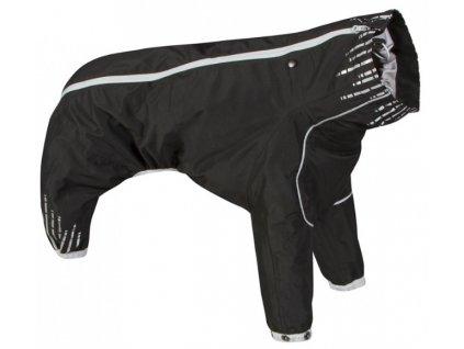 Obleček Hurtta Downpour černá