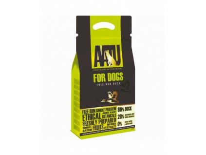 AATU Dog 80;20 Duck
