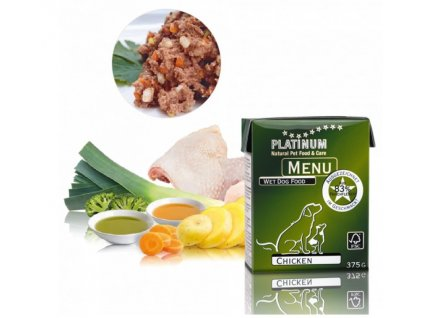 1457 1 platinum natural menu chicken 375 g