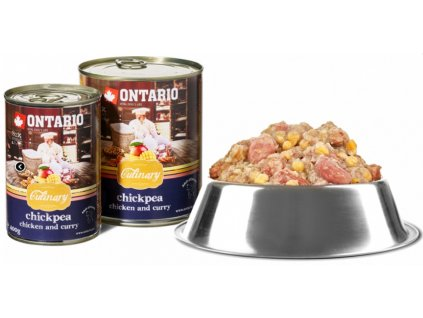 1568 ontario konzerva culinary chickpea chicken and curry 400 g