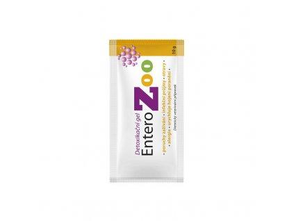 enterozoo 10 g