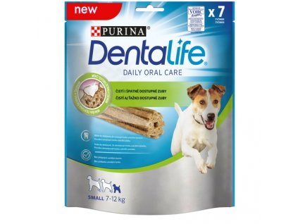 1652 1 purina dentalife small 115 g