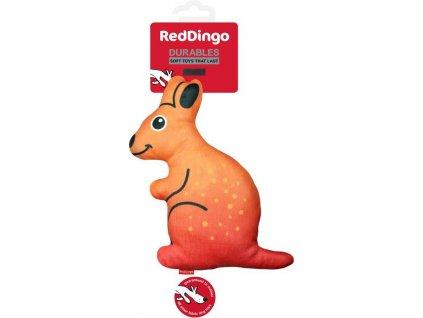 Red Dingo Durables Klokanice Kath