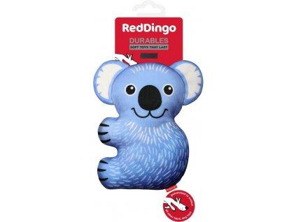 Red Dingo Durables Koala Kim