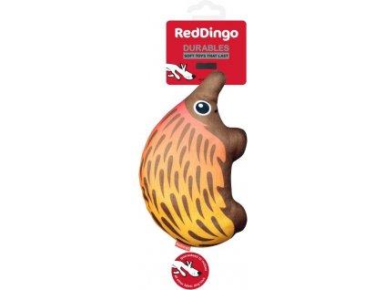 Red Dingo Durables Ježura Eddie