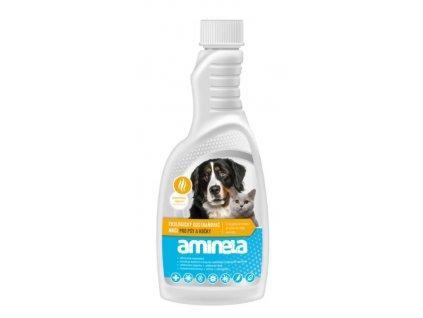Aminela Clean Ekologický odstraňovač moči 500ml