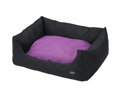 Pelech Sofa Bed Mucica Romina BUSTER