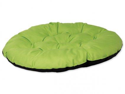 2669 1 polstar dog fantasy basic zeleny 105 cm