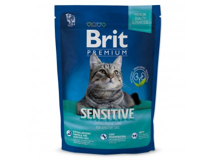 4139 1 brit premium cat sensitive 1 5 kg