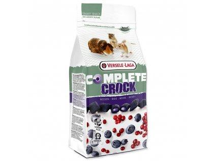 515 1 versele laga crock complete lesni ovoce 50 g