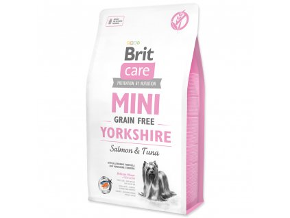 929 1 brit care mini grain free yorkshire 2 kg