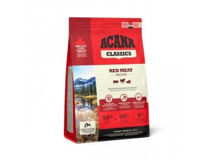 4265 acana classic red 2 kg