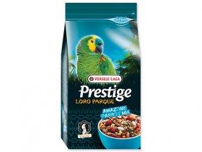 167 1 versele laga premium prestige pro amazony 1 kg