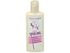 1745 1 gottlieb kondicioner 300 ml