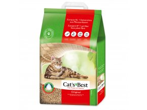 2828 kockolit jrs cat s best original 20l 8 6kg