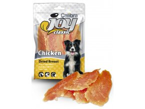 3287 calibra joy dog classic chicken breast 80 g