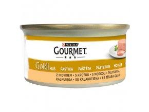 893 1 gourmet gold pastika s krutou 85 g