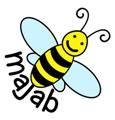 www.majab.cz
