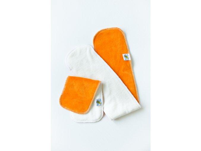 Oranz 3