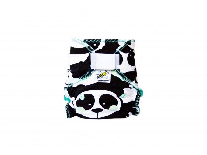 pandy sz