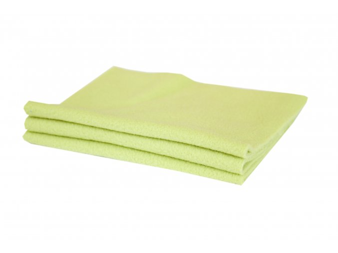 zelena (2)