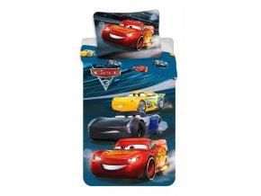 Cars night race