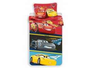 cars 03 140x200 70x90 web png
