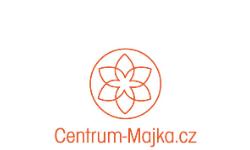 www.Centrum-Majka.cz