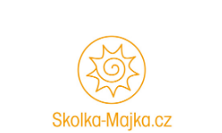 www.skolka-Majka.cz