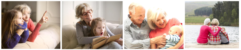 prarodiče-blog