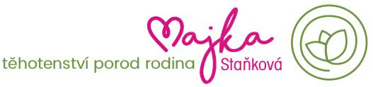 Majka-shop.cz
