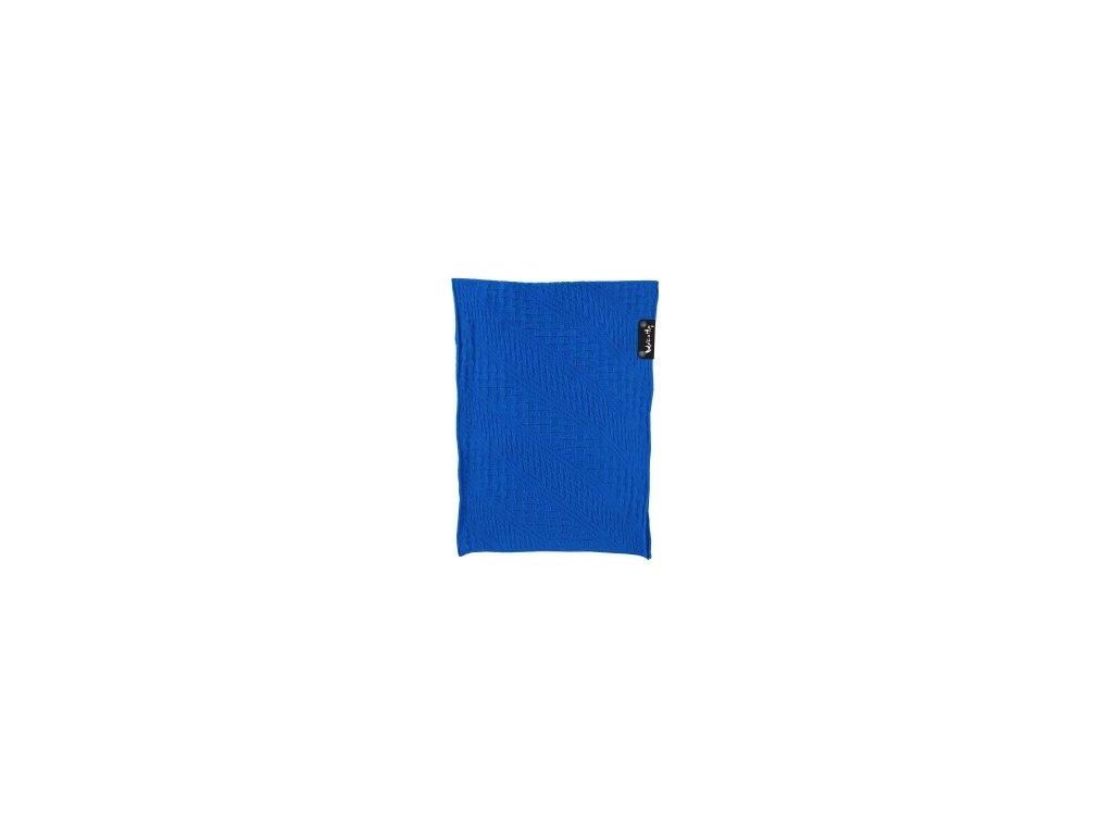 Poponášítko Wacotto - sv. modrá - Lucky industry