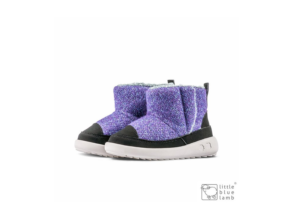 ralf violet