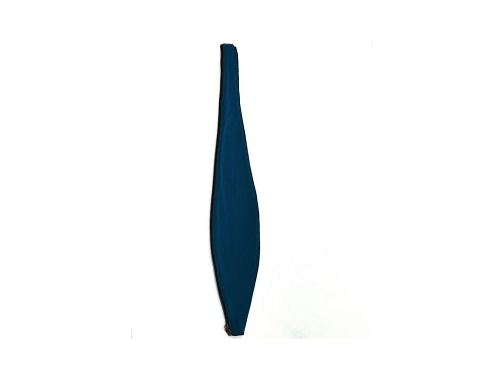 Těhotenský díl do tmavě modrého kabátu | Adelay