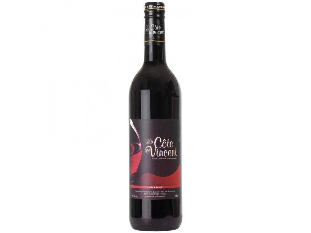 lahve vina 1 ctverec cervene 790x790