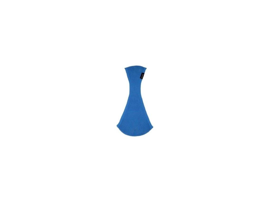 Poponášítko SUPPORi - Světle modrá - Lucky Industry