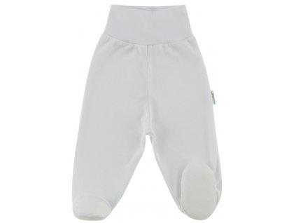 ESITO Polodupačky  bavlna jednobarevné - 56-74 / více barev