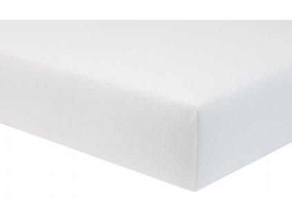 ESITO Dětské prostěradlo Jersey 60 x 120 cm -  60 x 120 cm
