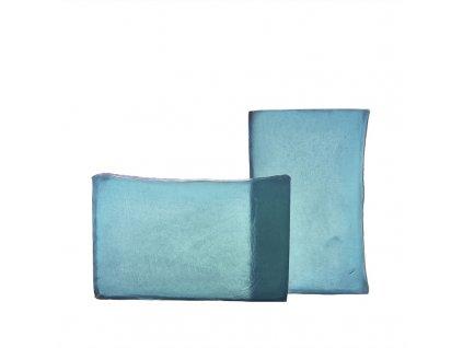 Soapgasm Muž 110g±5% - Přírodní mýdlo