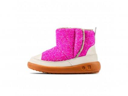 ralf pink