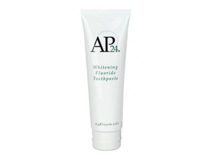 Zubní pasta Whitening Fluoride Toothpaste AP-24