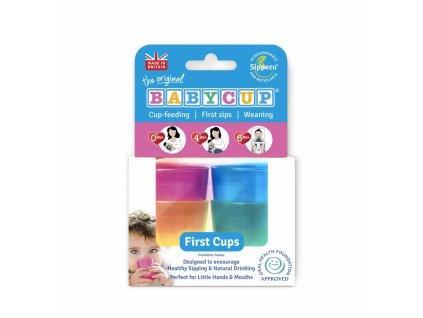 babycup barevny mix (3)