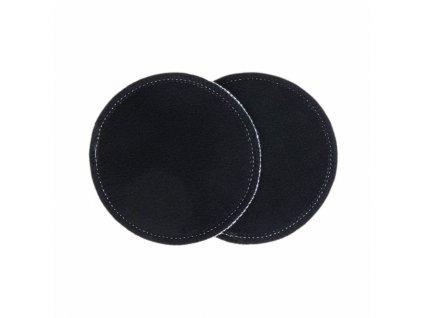 Ella´s House vložky do podprsenky- 2 páry černá