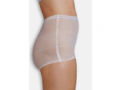 CARRIWELL Kalhotky do porodnice - prací - 4ks