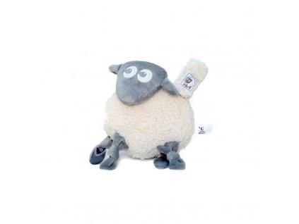 Ewan - mazlíček - šedý