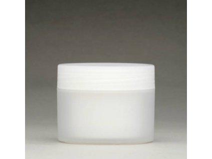 Dóza venice 100 ml