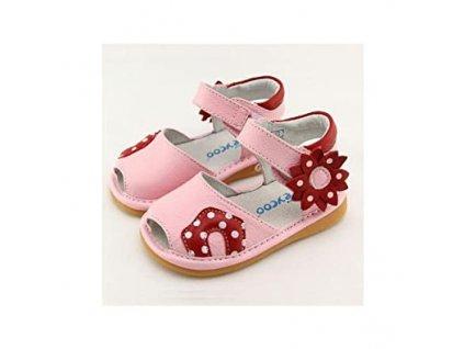 freycoo sandalky